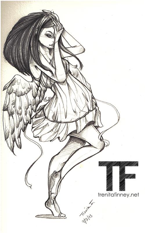 faceoff_03
